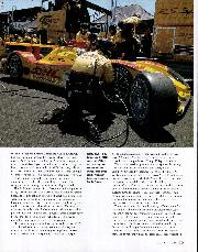 Archive issue August 2007 page 55 article thumbnail