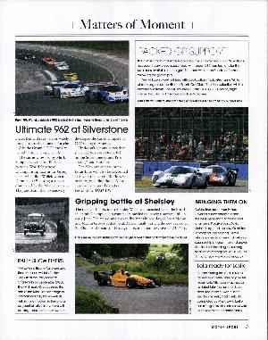 Page 13 of August 2007 archive issue thumbnail