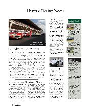 Archive issue August 2008 page 117 article thumbnail