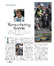 Page 121 of August 2008 issue thumbnail