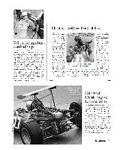 Archive issue August 2008 page 144 article thumbnail
