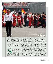 Archive issue August 2008 page 20 article thumbnail
