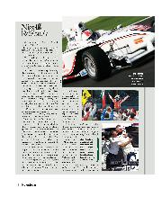 Archive issue August 2008 page 21 article thumbnail