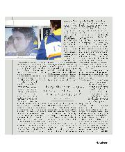 Archive issue August 2008 page 22 article thumbnail