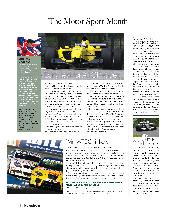 Page 31 of August 2008 issue thumbnail