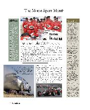 Page 33 of August 2008 issue thumbnail