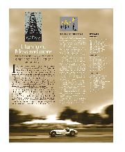 Page 35 of August 2008 issue thumbnail
