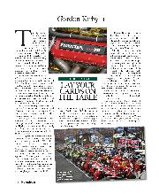 Page 37 of August 2008 issue thumbnail