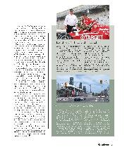 Archive issue August 2008 page 38 article thumbnail