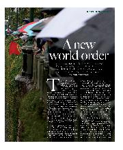 Page 83 of August 2008 issue thumbnail