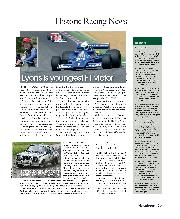 Page 105 of August 2009 issue thumbnail