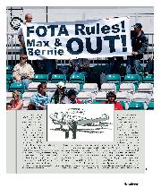 Archive issue August 2009 page 18 article thumbnail