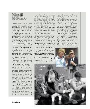 Archive issue August 2009 page 19 article thumbnail