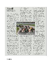 Archive issue August 2009 page 25 article thumbnail