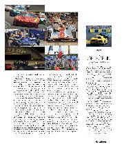 Archive issue August 2009 page 28 article thumbnail