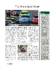 Page 29 of August 2009 issue thumbnail