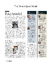 Archive issue August 2009 page 31 article thumbnail