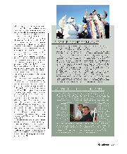Archive issue August 2009 page 34 article thumbnail