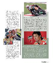 Archive issue August 2009 page 36 article thumbnail
