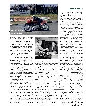 Archive issue August 2009 page 50 article thumbnail