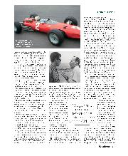 Archive issue August 2009 page 52 article thumbnail