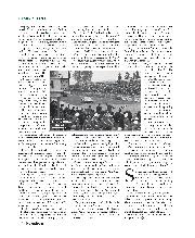 Archive issue August 2009 page 53 article thumbnail