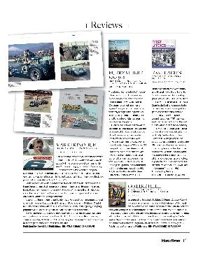 Page 125 of August 2009 archive issue thumbnail