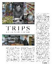 Archive issue August 2010 page 105 article thumbnail