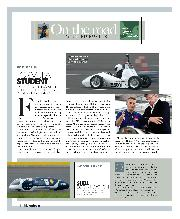 Archive issue August 2010 page 108 article thumbnail