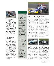 Page 113 of August 2010 issue thumbnail