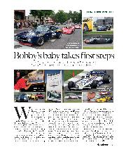 Page 115 of August 2010 issue thumbnail