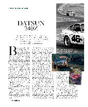 Archive issue August 2010 page 126 article thumbnail