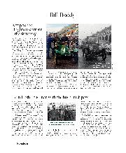 Page 142 of August 2010 issue thumbnail