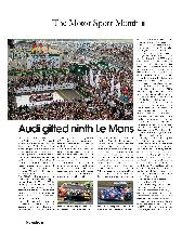 Page 28 of August 2010 issue thumbnail