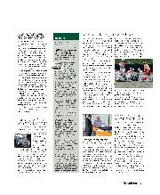 Page 31 of August 2010 issue thumbnail