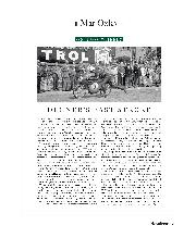 Page 37 of August 2010 issue thumbnail
