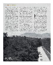 Archive issue August 2010 page 48 article thumbnail