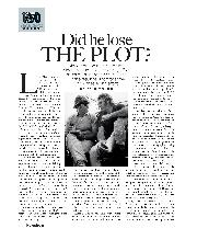 Archive issue August 2010 page 74 article thumbnail