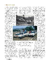 Archive issue August 2010 page 84 article thumbnail