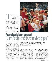Page 95 of August 2010 issue thumbnail