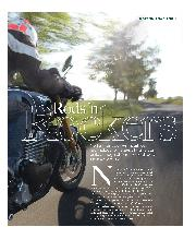 Page 104 of August 2011 issue thumbnail