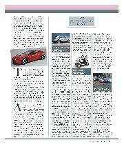 Page 112 of August 2011 issue thumbnail