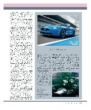 Archive issue August 2011 page 116 article thumbnail