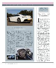 Page 117 of August 2011 issue thumbnail