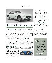 Page 124 of August 2011 issue thumbnail