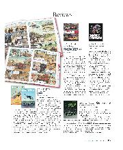Page 126 of August 2011 issue thumbnail