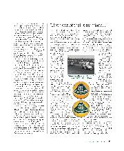 Page 134 of August 2011 issue thumbnail