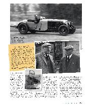 Archive issue August 2011 page 136 article thumbnail