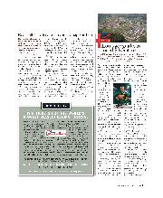 Page 15 of August 2011 issue thumbnail