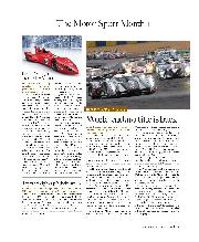 Page 19 of August 2011 issue thumbnail